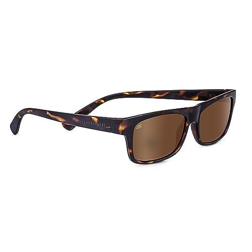 d931002ab34 Serengeti Sunglasses Photochromic  Amazon.com