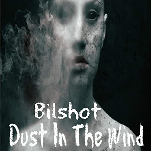 dust in the wind mp3 song free download