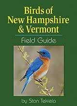 Best birds of vermont Reviews