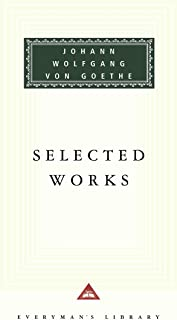 Selected Works (Everyman's Library)