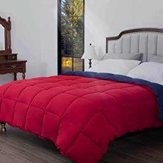 Best orange and red comforter Reviews