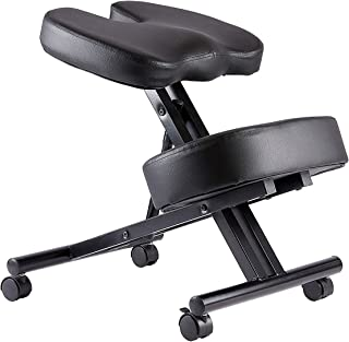 Best sleekform balancing kneeling chair Reviews