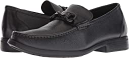 Halt Slip-On B
