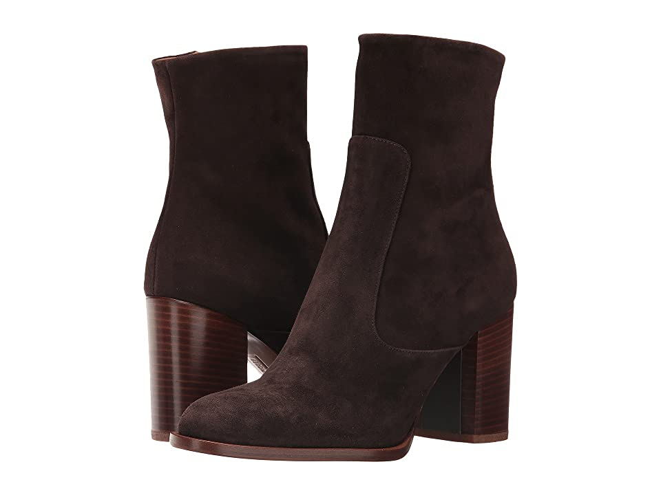 Veronique Branquihno VB29034 06011 (Dark Brown) Women