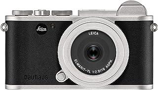 Suchergebnis Auf Für Leica Cl Elektronik Foto
