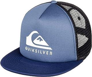 Amazon.es: los de para - Sombreros y gorras / Accesorios: Ropa