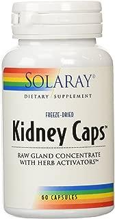 cap kidney