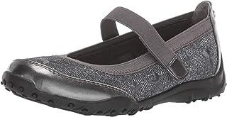 حذاء نينا أنستازيا ماري جاين مسطح للفتيات