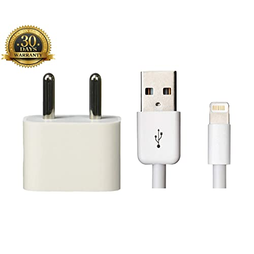 reputable site cf040 28308 iPhone Charger: Buy iPhone Charger Online at Best Prices in India ...