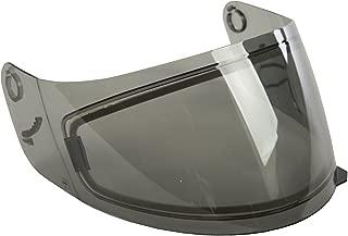 GMAX Smoke Dual Lens Shield Helmets for GM-38 / GM-38S, GM-39Y, GM-48 / GM-48S, GM-58 / GM-58S, GM-69 / GM-69S, GM-68 / GM-68S Helmets G999886