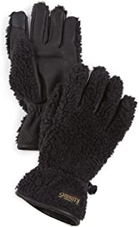 Polo Ralph Lauren Men's Outdoor Sherpa Touch Gloves