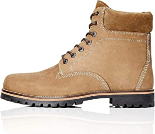 find. Men's Classic Ankle Boots