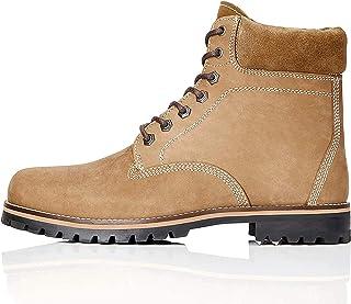 find. Classic Boots, Bottes & Bottines classiques Homme