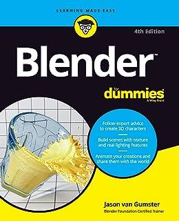 Blender Liquidiser