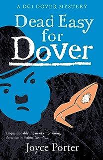 Dead Easy for Dover