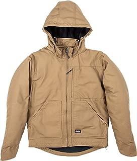 Best endurance leather jacket Reviews
