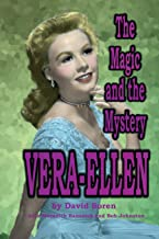 Best vera-ellen: the magic and the mystery Reviews