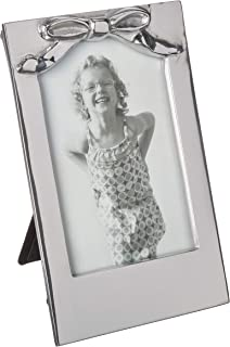Best boutique picture frames with bows Reviews
