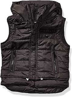 Diesel Boys' Jacket