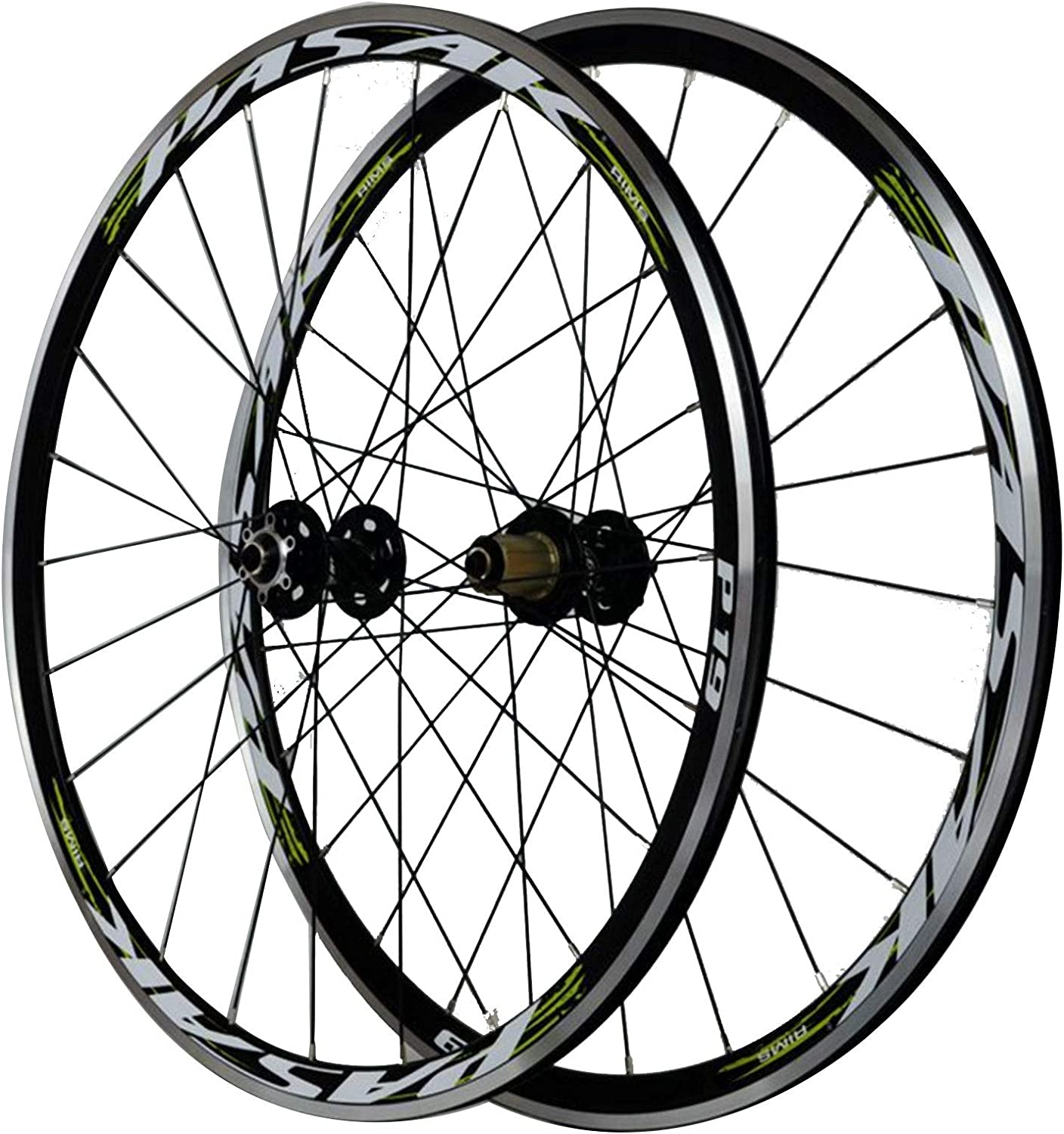 New products world's highest quality popular CHICTI Cycling Wheels 700c Double Off-Road Brake Vehicle Overseas parallel import regular item V Wall
