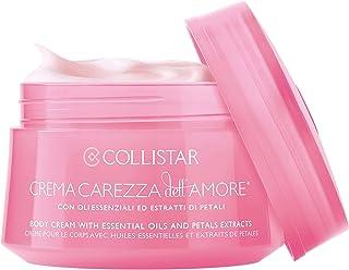Collistar Crema Carezza Dell'Amore 200 ml