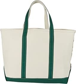 Boat and Tote Large