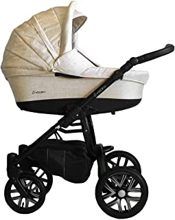 Amazon.es: stokke carrito: Bebé