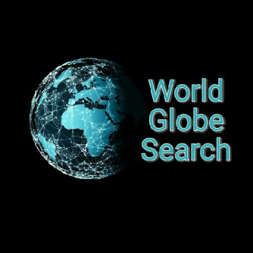 World Globe Search