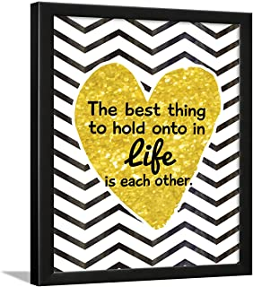 Chaka Chaundh - Love Quotes Wall Frames for bedroom and husband - Couple Quotes Wall Frames for Bedroom - i love you quote...