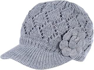 braided cable hat pattern