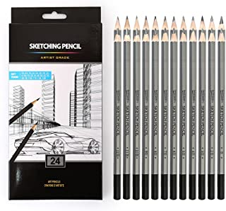 toison d'or pencils