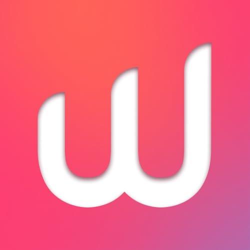WeVPN: Best VPN for Fire TV & Tablets | 230+ Streaming Services Supported