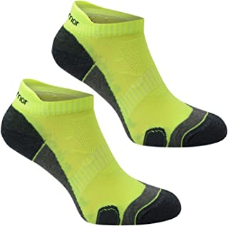 Karrimor Mens 2 Pack Compression Socks
