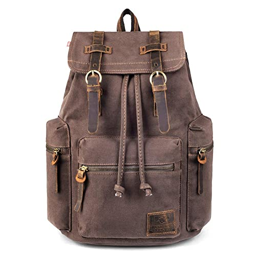 1bec9d203b5f Best Rucksack Backpacks  Amazon.com