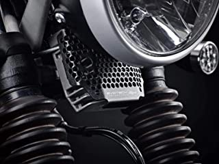 EVOTECH Triumph Speed Twin/Street Cup/Street Scrambler/Bonneville Rectifier Guard