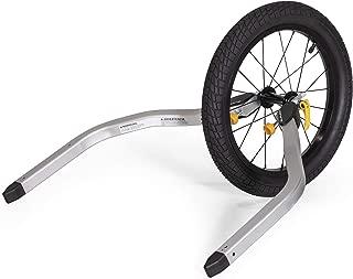 Burley Design 960138 Jogger Kit (Renewed)