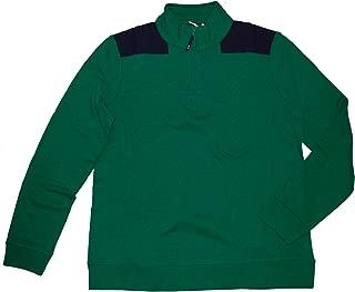 Women's Canvas Shep Shirt (Large L)
