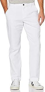 MERAKI Pantalon Chino en Coton Homme