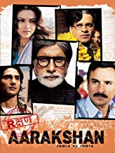 Best deepika padukone and amitabh bachchan Reviews
