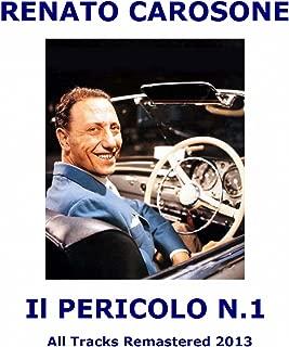 Boogie woogie italiano (Remastered)