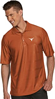 University of Texas Authentic Apparel NCAA Mens Illusion