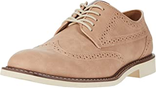 Tommy Hilfiger Men's Gendry Oxford