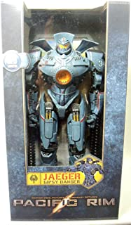 NECA Pacific Rim Jaeger Gipsy Danger 18