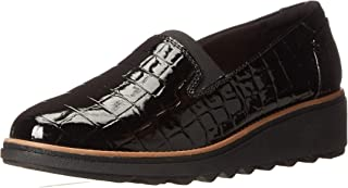 Clarks Sharon Dolly womens Loafer