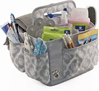 Best dog grooming bags and totes Reviews