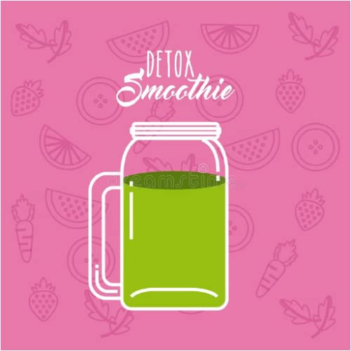 Nutribullet Smoothie Recipes For Weight Loss - Green Recipes For Detox Diet Healthy Recipes - Weight loss recipes -Recipe Book - Natural Healing Foods Smoothies - Smoothies for Diabetics PRO 2020
