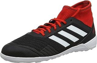 dde820e653f adidas Predator Tango 18.3 In, Zapatillas de fútbol Sala para Hombre