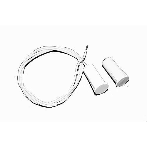 Magnetic Switch Amazon Com