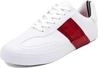 Best nautica mens sneakers Reviews