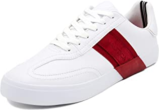Best dolce gabbana red sneakers Reviews